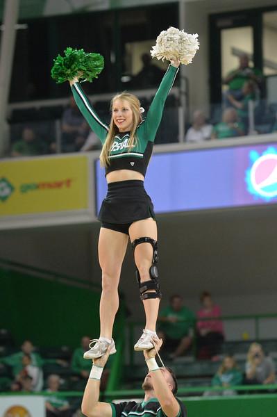 cheerleaders3577