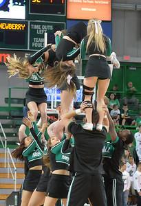 cheerleaders3354
