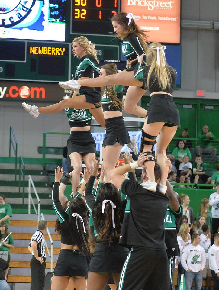 cheerleaders3349