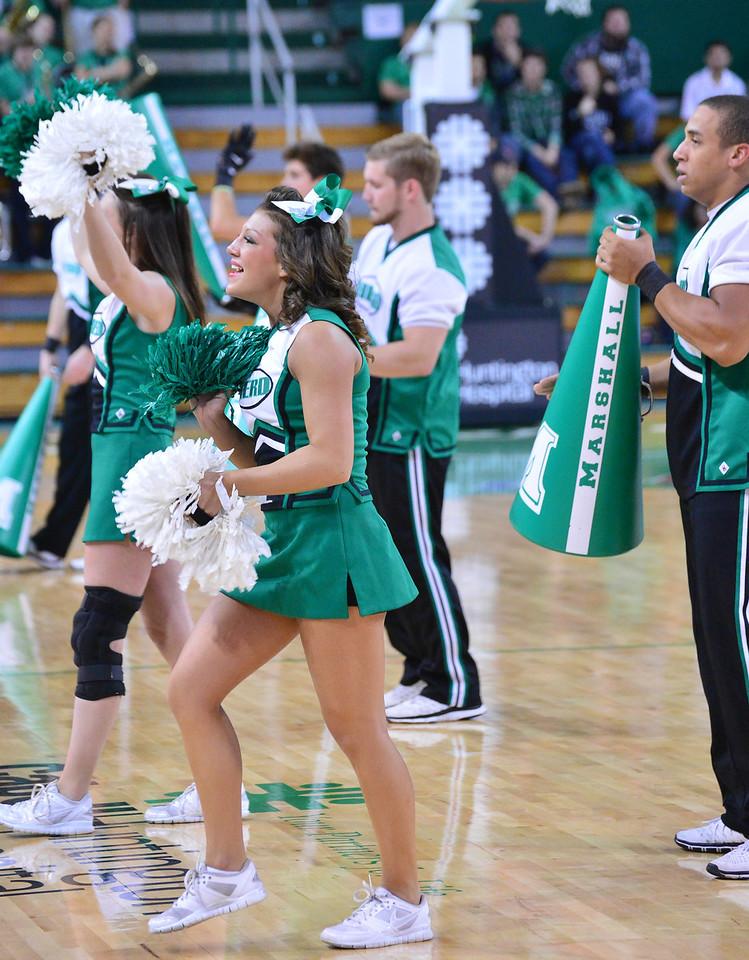 cheerleaders5933