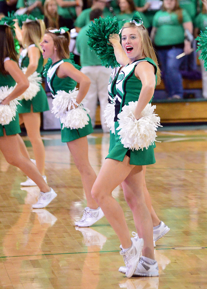 cheerleaders5923