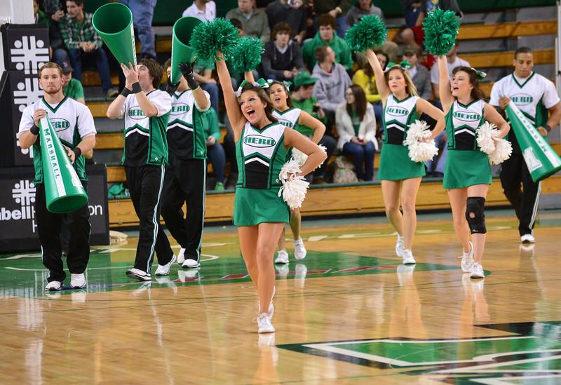 cheerleaders5912