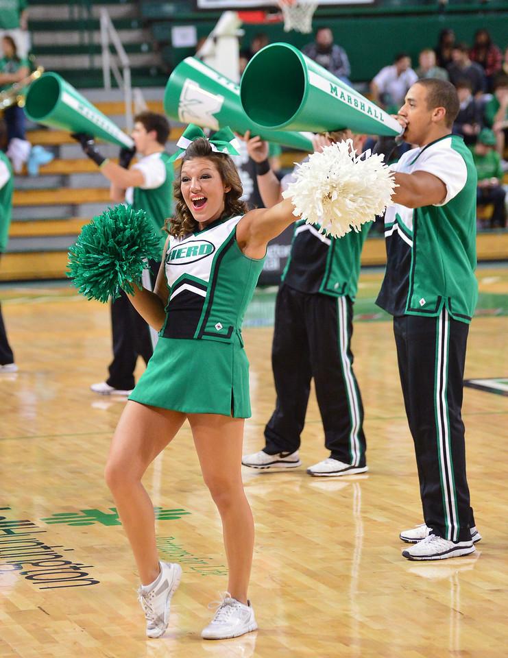 cheerleaders5927