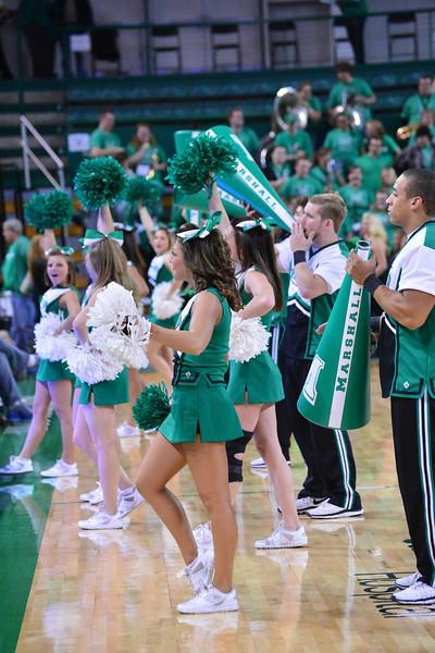 cheerleaders5946