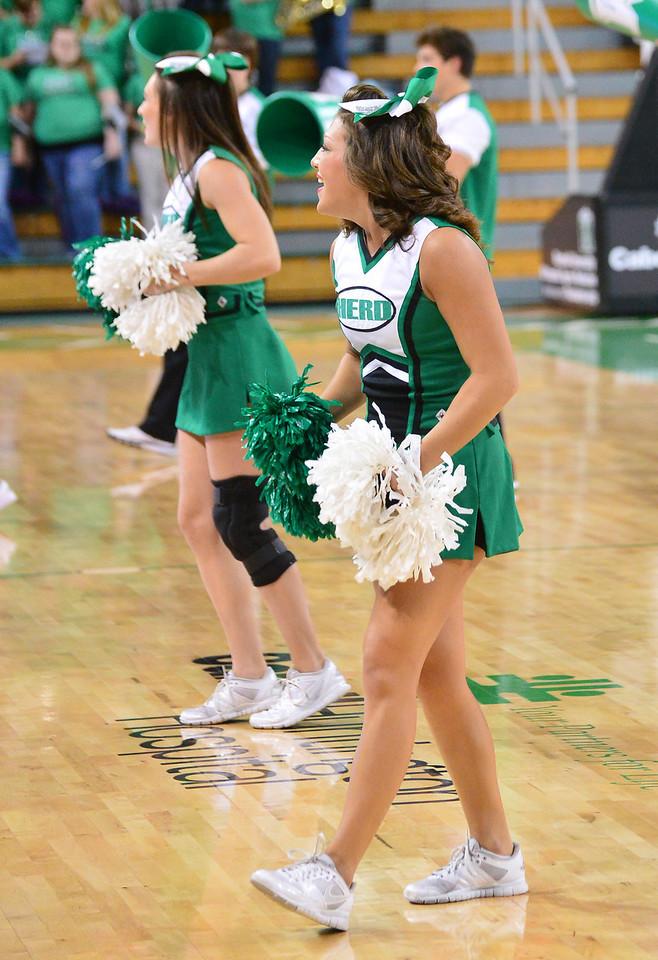 cheerleaders5925