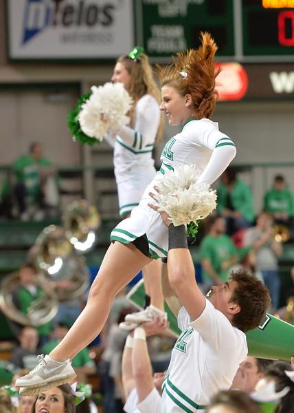 cheerleaders0029