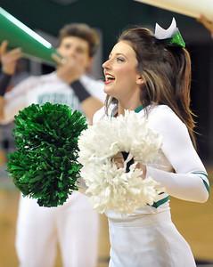cheerleaders2039