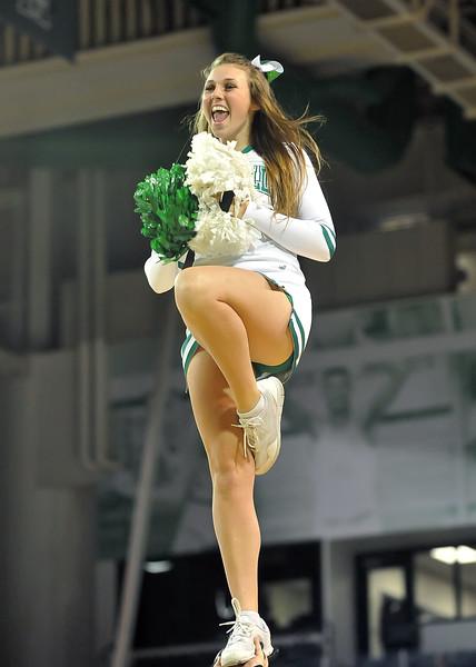 cheerleaders2349