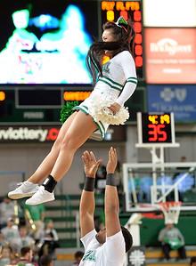 cheerleaders0022