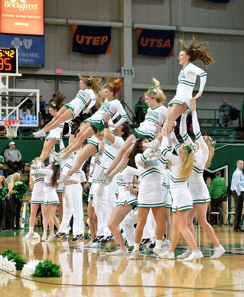 cheerleaders0119