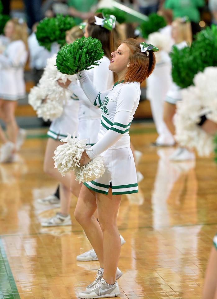 cheerleaders0004