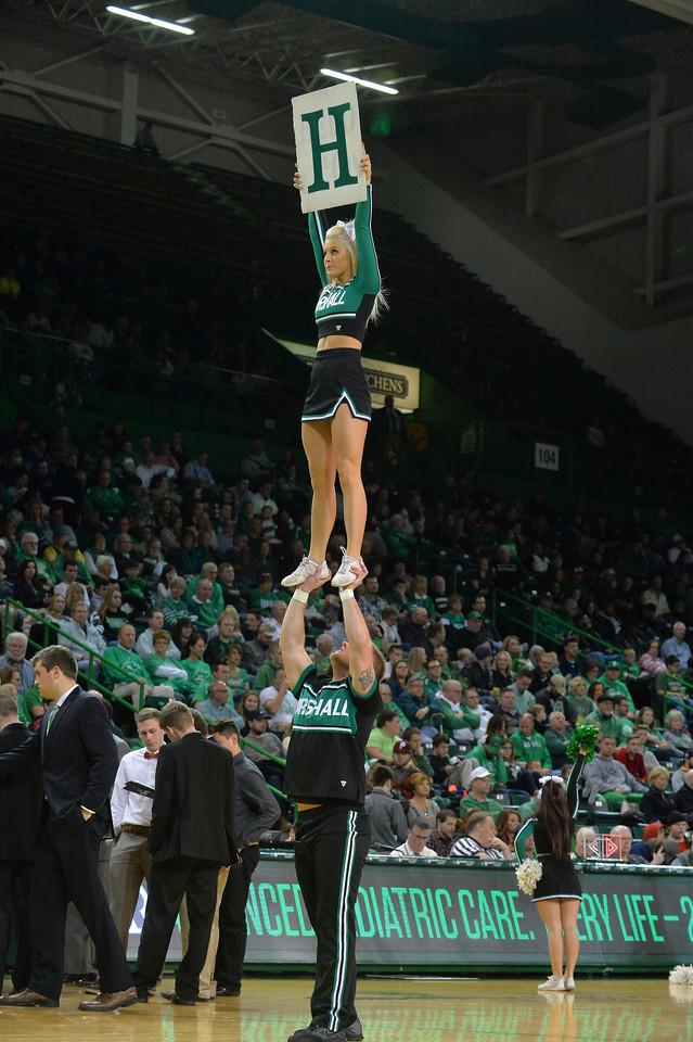cheerleaders0309