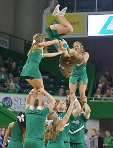 cheerleaders5564