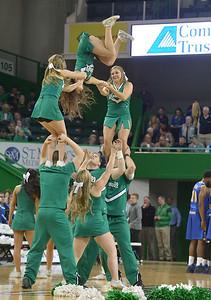 cheerleaders5565