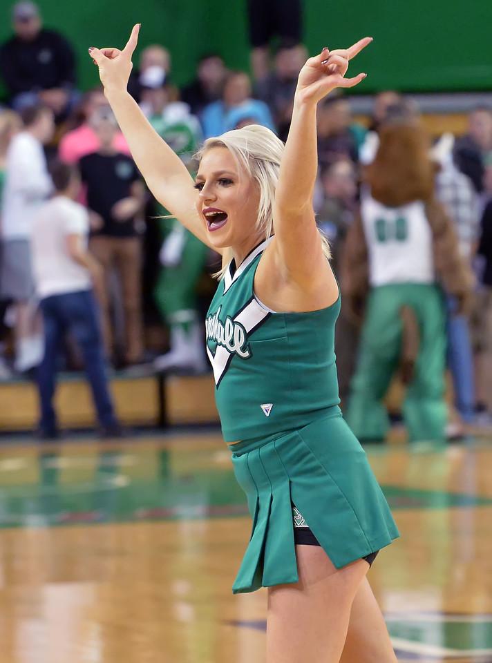 cheerleaders4990