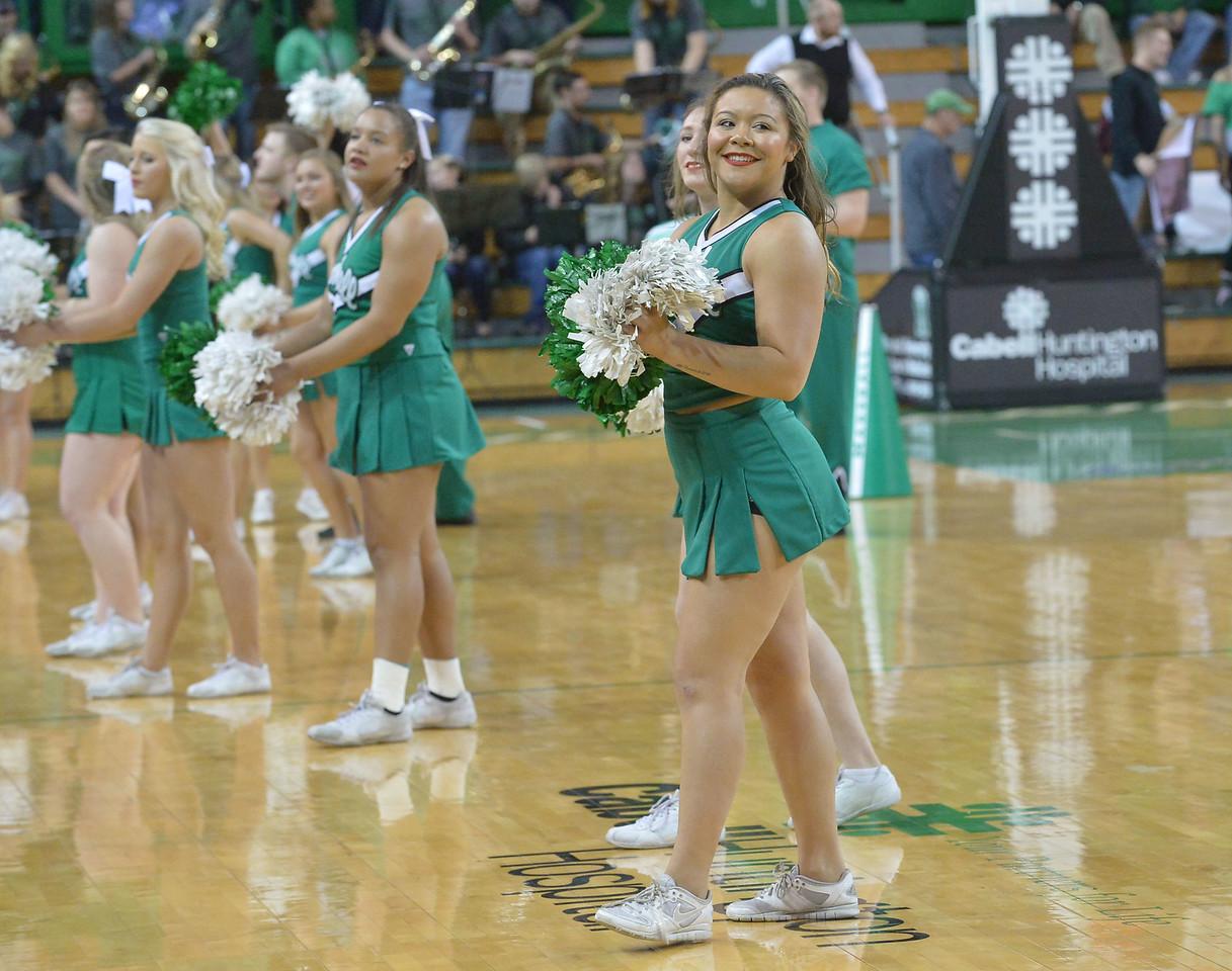 cheerleaders4991