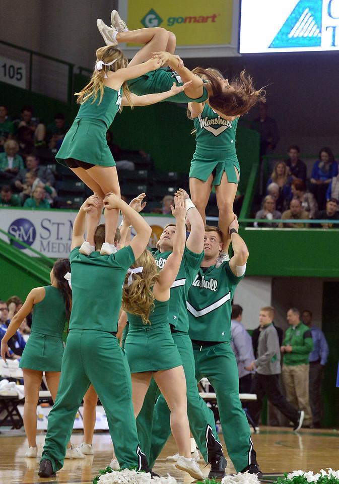 cheerleaders5563