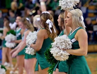 cheerleaders4988