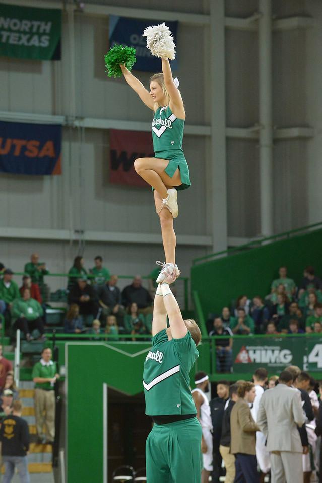 cheerleaders5206