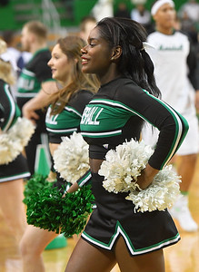 cheerleaders0016
