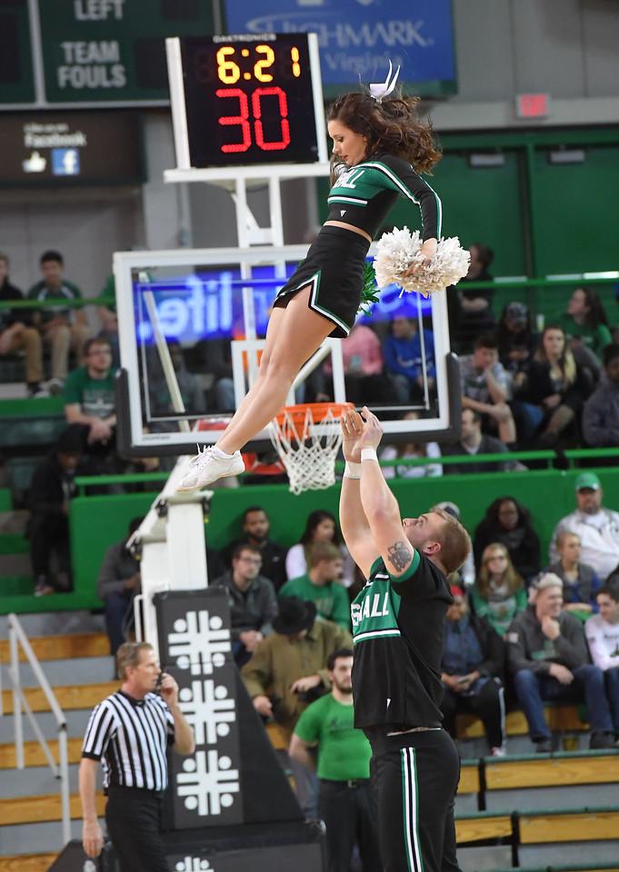 cheerleaders0333