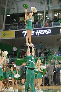 cheerleaders0844