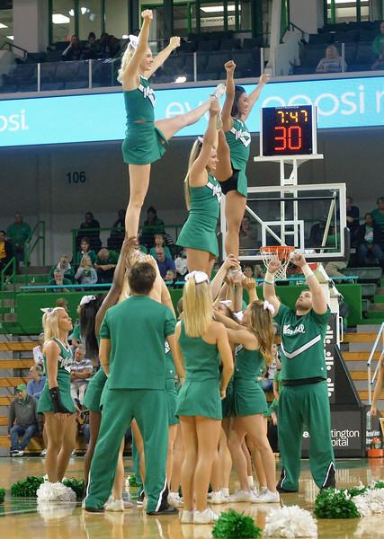 cheerleaders2017