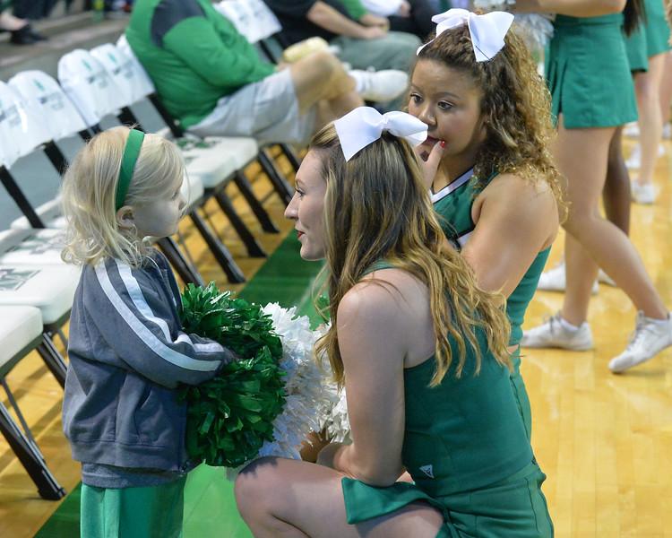 cheerleaders1544