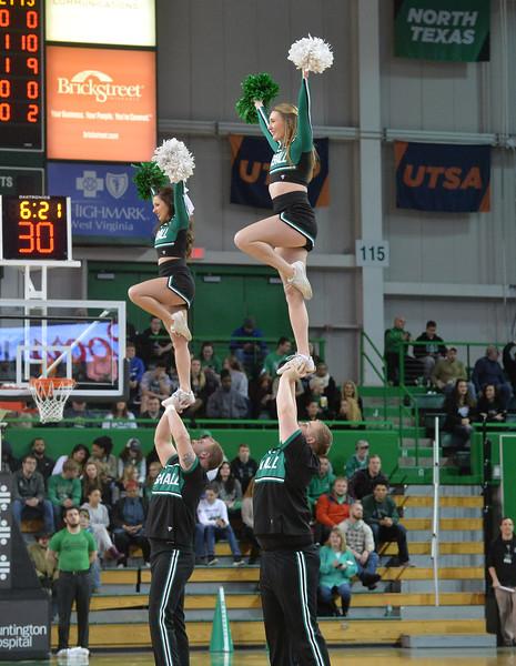 cheerleaders2141