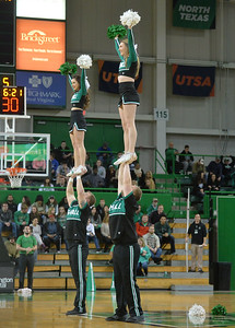 cheerleaders2139