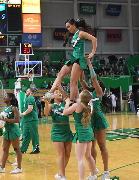 cheerleaders0014