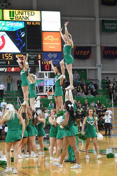 cheerleaders0160