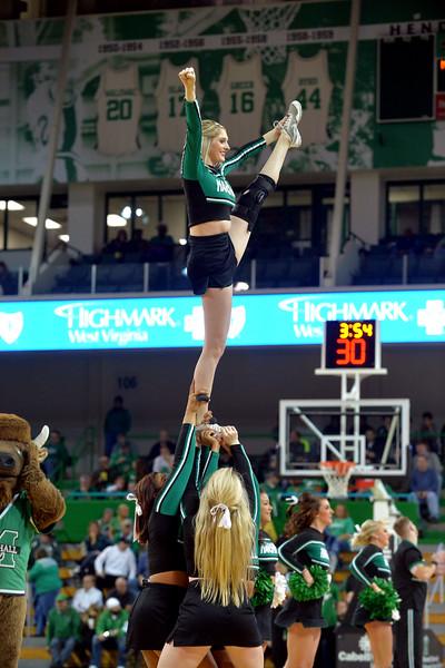 cheerleaders4107
