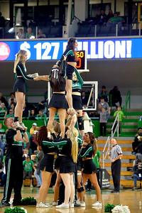 cheerleaders3873