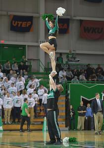 cheerleaders3806