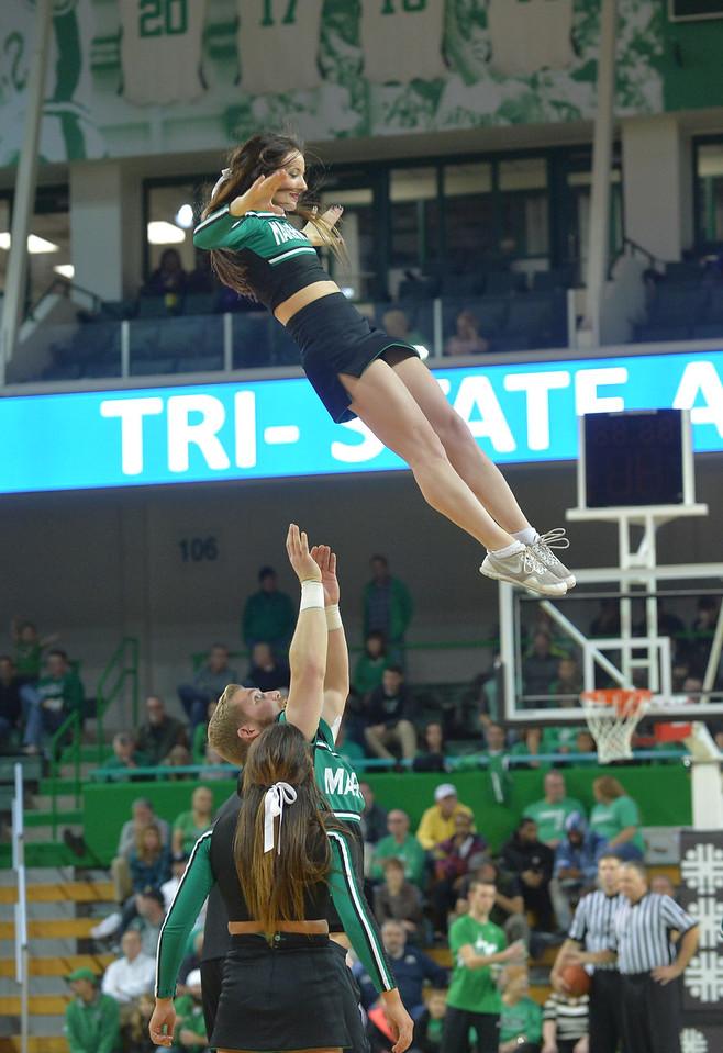 cheerleaders4056