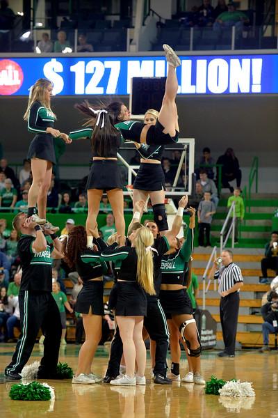 cheerleaders3878