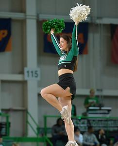 cheerleaders3811