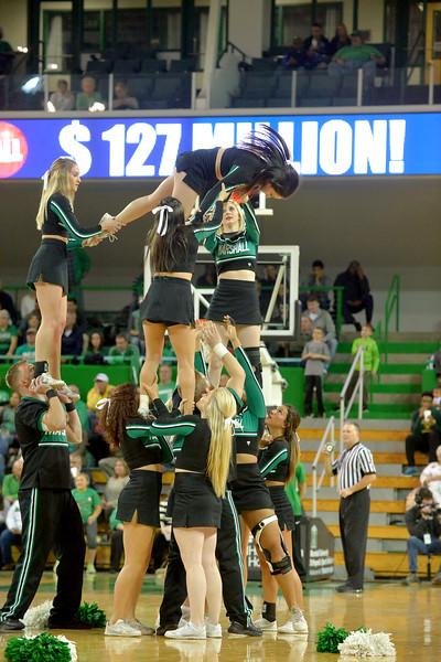 cheerleaders3877
