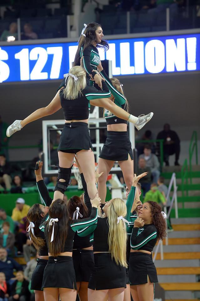 cheerleaders4051