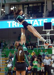 cheerleaders4057