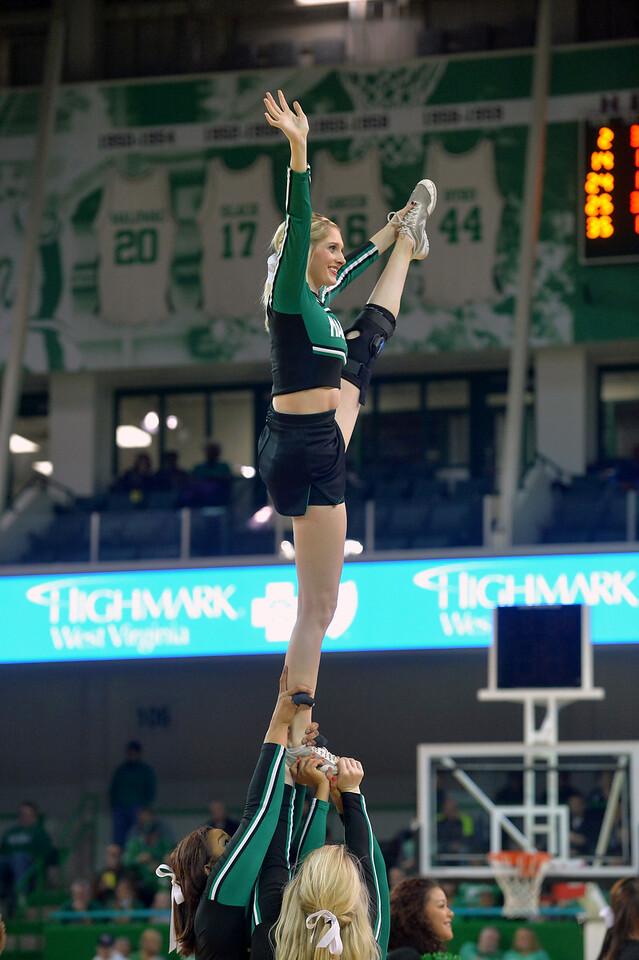cheerleaders4104