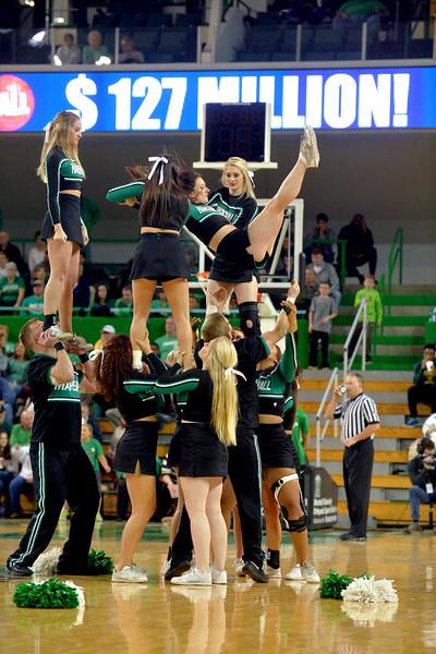 cheerleaders3879