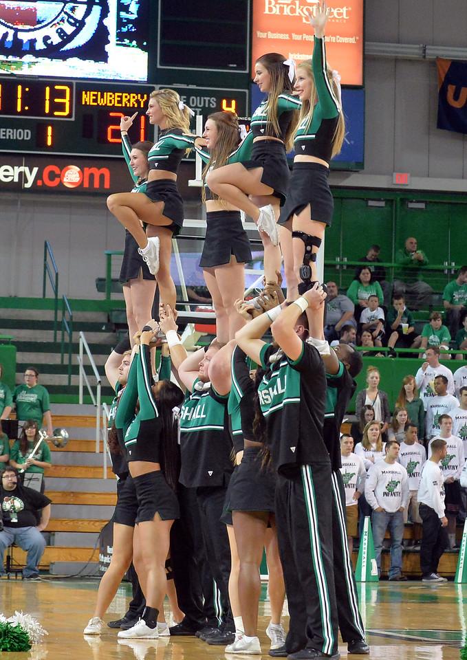 cheerleaders3362
