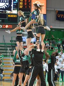 cheerleaders3352