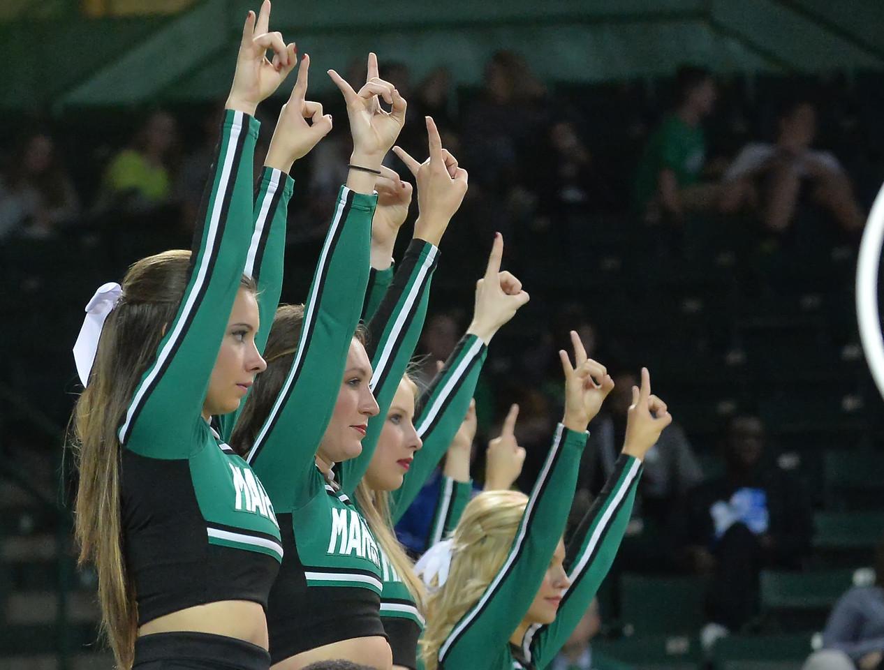 cheerleaders3597