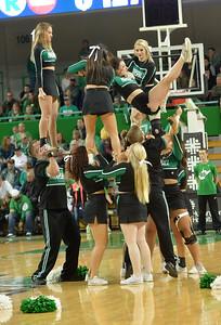 cheerleaders2369