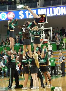cheerleaders2367