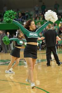 cheerleaders2380