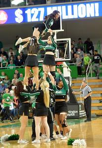 cheerleaders2354